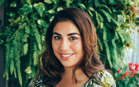 The Loop: Green Queen Co-Founder On Living Cleaner and Greener