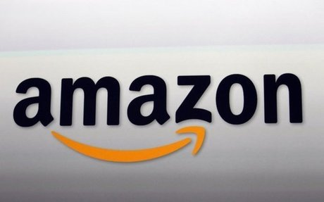 CLEVELAND: Amazon commits to North Randall fulfillment center, with 2,000-plus jobs