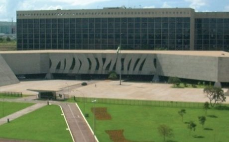Sem andamento que cabe ao STJ,  intervenção no Sesc e Senac no Rio se arrasta