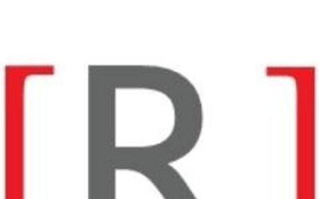 ResumeRecruit on Twitter