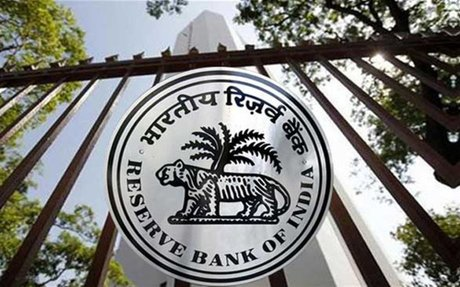 Cash withdrawal limit to be Rs 50,000 from February 20; no limit from March 13, says RBI