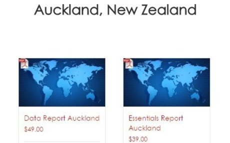 Auckland - Airbnb Data and Analytics - Bnbstat.com