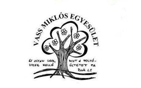 Vass Miklós Értelmileg Akadályozottakat Segítő Közhasznú Egyesület