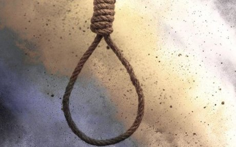 Falsely booked for wife's murder, husband commits suicide; in-laws booked for abetment