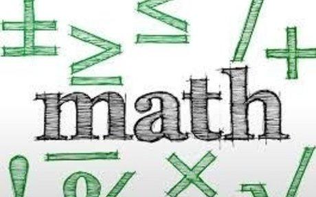 WebQuest Search Results:Grades 6-8 Math