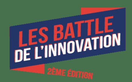 Battle de l'innovation 2017
