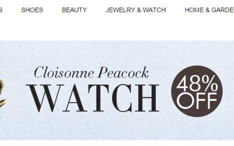 Fashion Womens Jewelry, Mens Jewelry & Couple Jewelry Online - NewChic