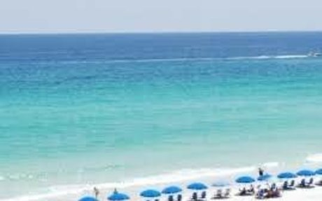 Destin, FL - Official Website | Official Website