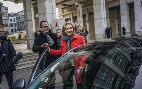 Ile-de-France: La grogne des départements
