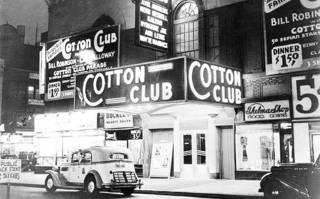 The Harlem Renaissance & The Affect On Today's Culture
