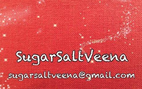 SugarSaltVeena