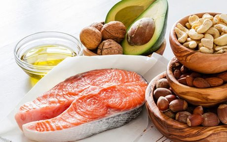 Time to Go Keto? 6 Thoughts on the Ketogenic Diet - Dr Frank Lipman