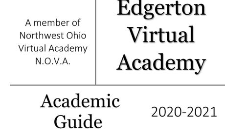 NOVA Gradpoint Guide 2020-2021.pdf