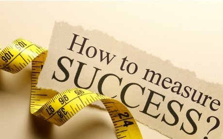 How do you measure success in mediation? - New Landscape Mediation