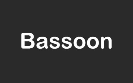 Download Bassoon USB Drivers (For All Models) - Free Android Root