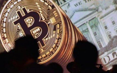 12 Reasons Gold Is Better Than Bitcoin