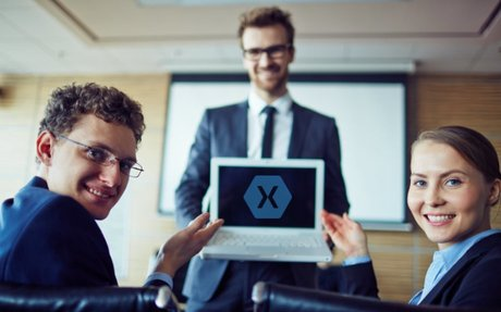 Why Mobile Developers Switching to Xamarin