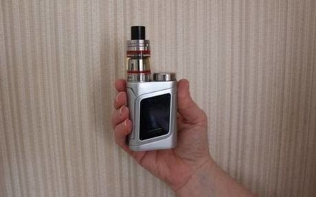 Cape Breton students well aware of vaping in class, but teachers not so much   Cape Breton