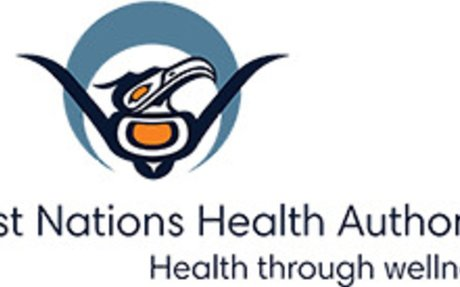 First Nations Health Authority (FHNA)