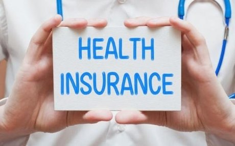 Why is Health Insurance So Important To Buy?