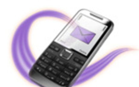 Small Business Phone Answering Service - Voicemail Operator on Demand