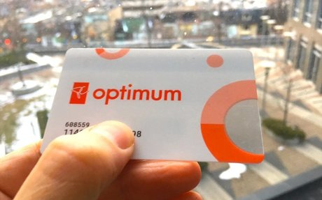 How Loblaw Can Improve Customer Experience of its New PC Optimum Program