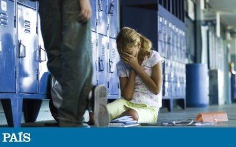 Clases de empatía y compasión en el cole para combatir el 'bullying'