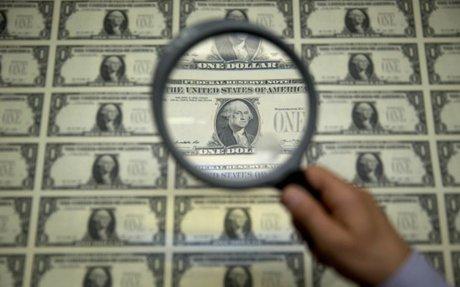 Covington's $125M Fee for 3M Case 'A Little Steep': Lawmaker