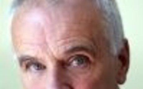 Mr McFall's Tango Night - MusicalCriticism.com (Concert review)