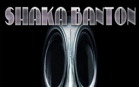TheMusic.Today - Music single Done That by Shaka Banton