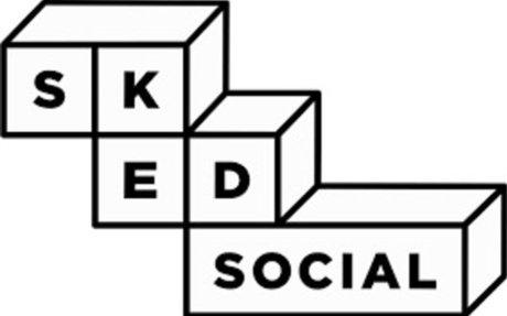 Schedugram, anzi Skedsocial. Un planner Pro per instagram