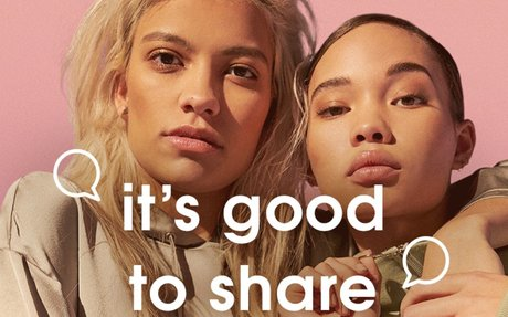 Get £5 off at Missguided