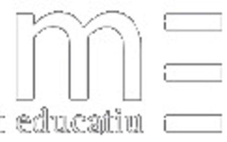 Inscripció i matrícula 2017/2018 | Moviment educatiu del Maresme