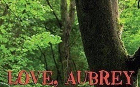 Suzanne LaFleur - Love, Aubrey
