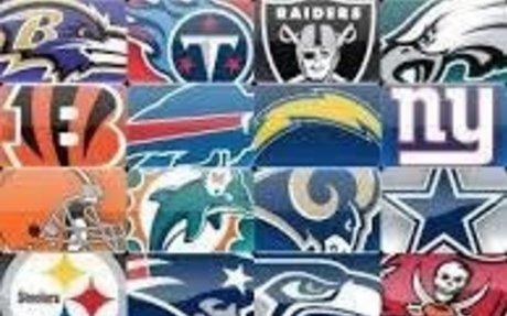 NFL Beginner's Guide to Football