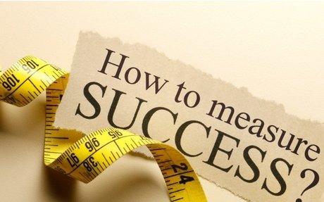 How do you measure success in mediation? - New Landscape Mediation
