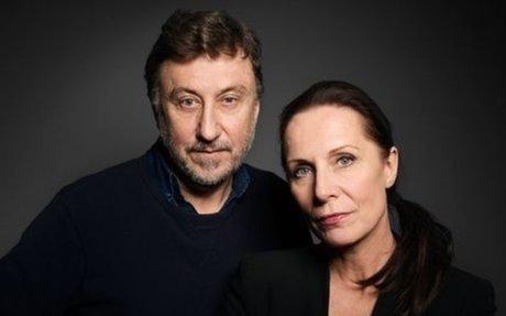 Uppdrag granskning - Kader mot Sverige