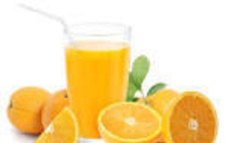 orange juice - Google Search