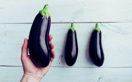 7 Surprising Health Benefits of Eggplants