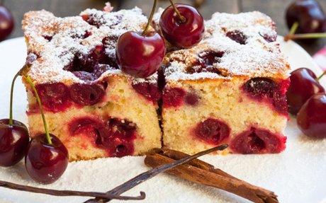 10 bögrés süti, amit nem lehet elrontani – receptek - NLCafé - NLCafe.hu