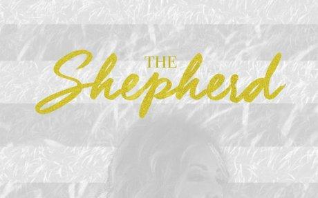 The Shepherd - Single by Gabriela on iTunes