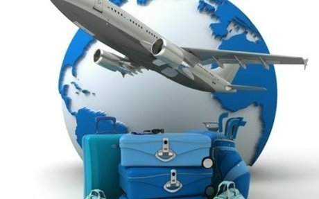 Airline Policies To Fly On Last Minute Flights