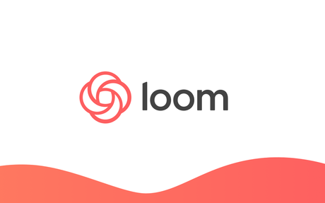 Loom | Capture your screen, record your front-facing camera, and narrate it all at once,s.