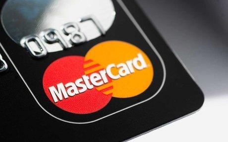 Mastercard accelerates its customers' crypto capabilities