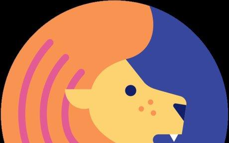 My Leo Zodiac Profile