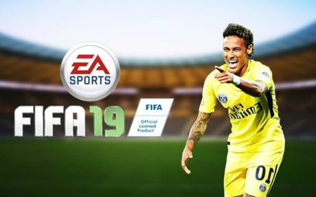 FIFA 19 Coins Free Generator [ALL DEVICES] - Premium Cheat Engines for iOS PC Android PSX