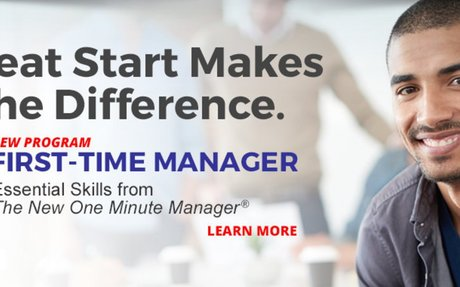 Leadership Skills, Employee Engagement, Management Consulting