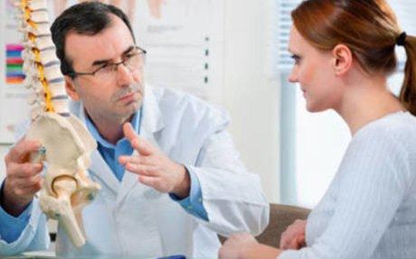 Sociedade Portuguesa de Reumatologia alerta para a conjuntura das Doenças Reumáticas em Po