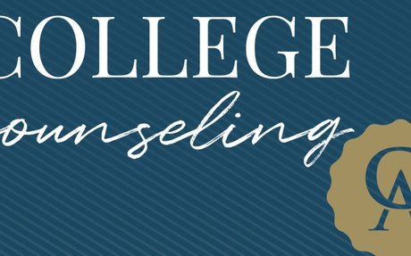 Paying for College Night - Oct. 3