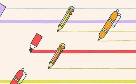 Is the Five-Paragraph Essay Dead?